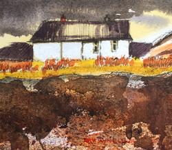 10 Miners Cottage