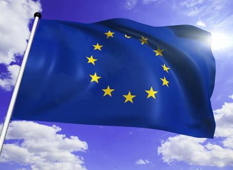 Cyprus (EU) Citizenship by Investment Program