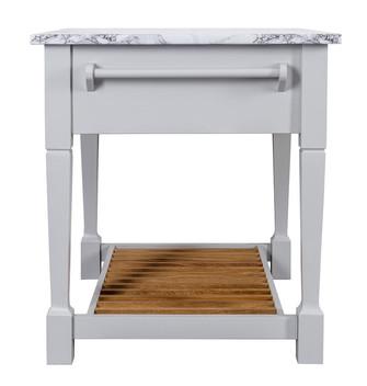 Prep Table Side.jpg