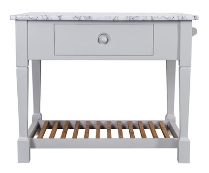 Prep Table Front.jpg