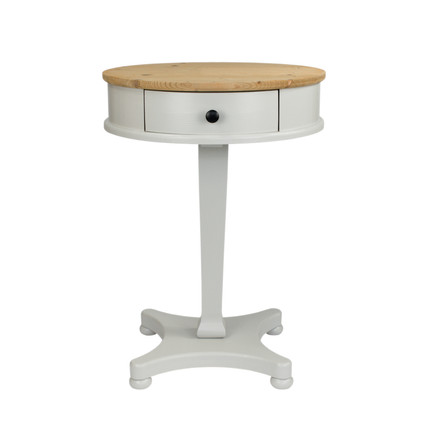 Side Table Front.jpg