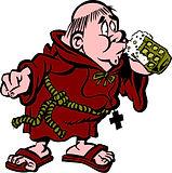 full monk.jpg