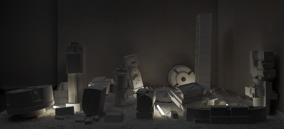Arqueologias 02
