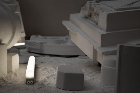 Arqueologias 01