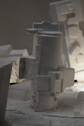 Arqueologias 03