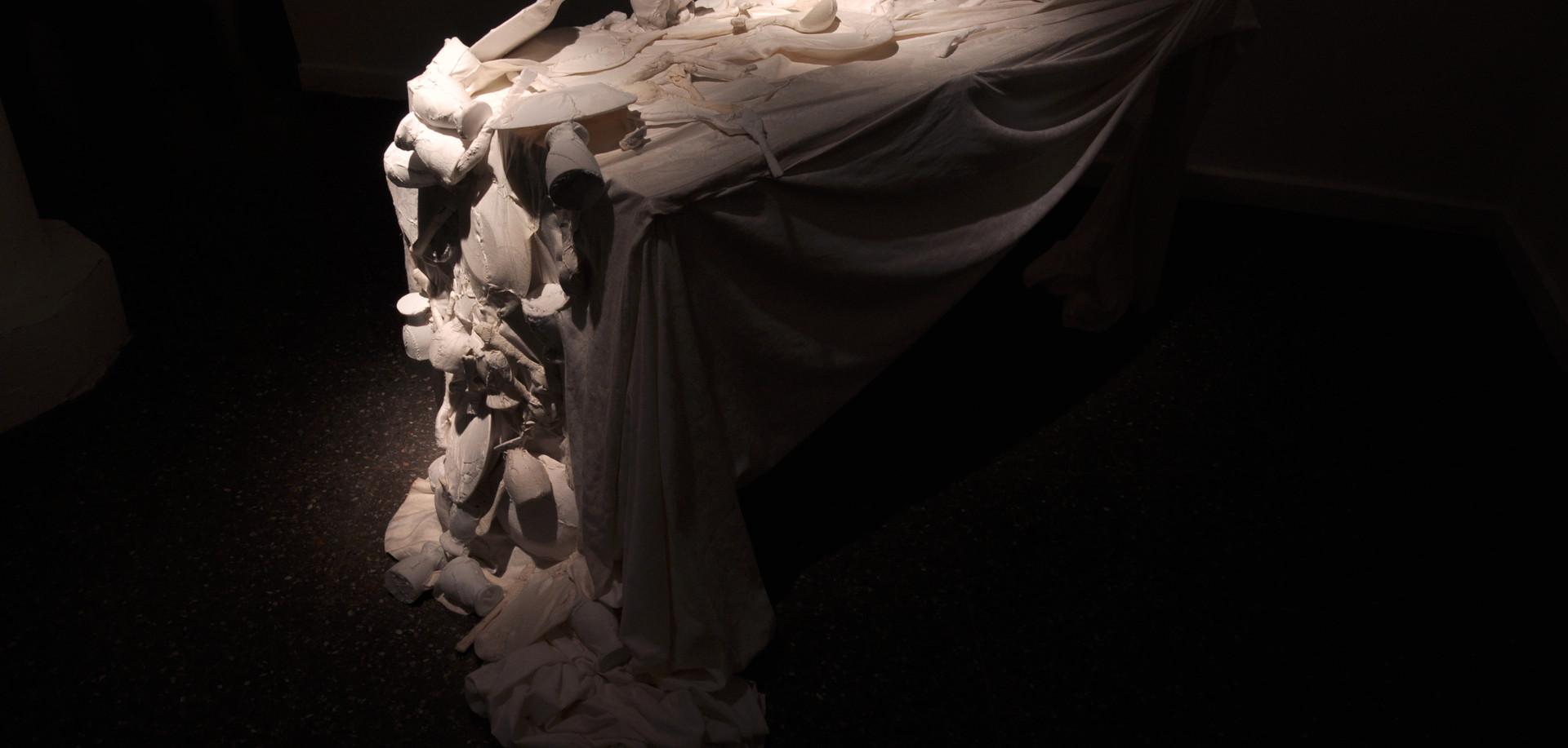 Costurón - Museo Palais de Glace - 1