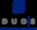 Duos_Marketing _ Business Transparent B.
