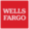 WellsFargo_logo_box_rgb_red_F1 (002).png