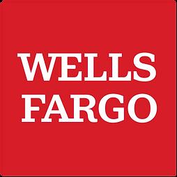 WellsFargo_logo_box_rgb_red_F1 (002).png