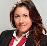 Isabella Garcia.jpg