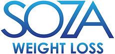 SOZA Weight Loss Logo.jpg.jpeg