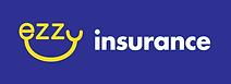 Ezze Insurance.png