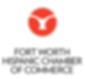 fwhcc_final_vertical_LG-13 2.02.14 PM.pn