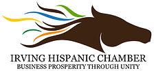 Irving HCC-Logo.jpg
