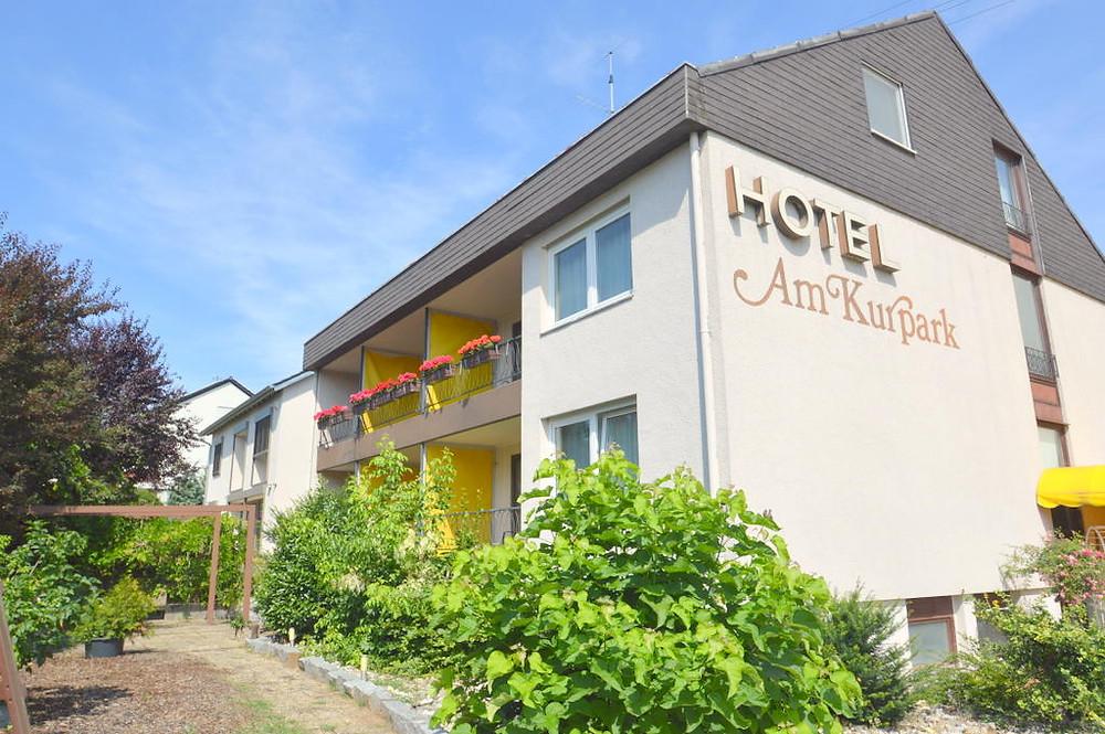 Immobilienmakler Heilbronn