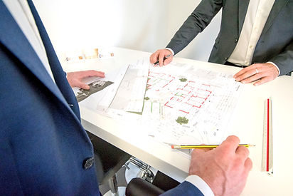 Immobilie bewerten Heilbronn, Wertermittung Immoblie Heilbronn, Immobilienmakler Heilbronn