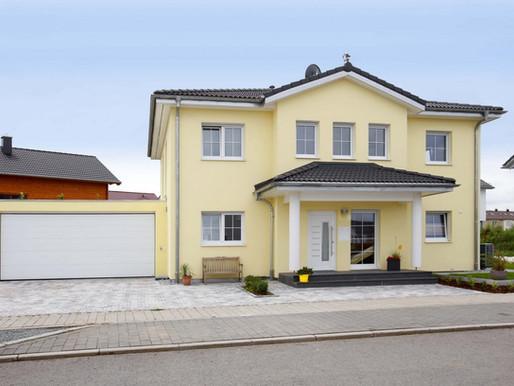 Ein Haus als Luxusoase! - wunderbare Immobilie in Neckarwestheim zu verkaufen