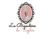 La Bigoudène de Sophie (3).png