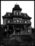 victorian house.png