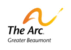 Arc_GtrBeaumont_Color_Pos_JPG.jpg