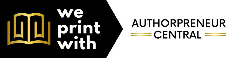 May AuthorPreneur Spotlight
