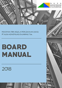 BOARD MANUAL2018 copy.jpg