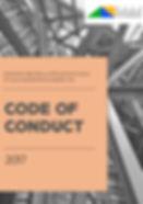 COC copy.jpg