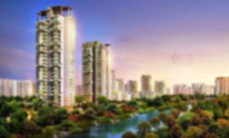 nava_park_condominiums.jpg