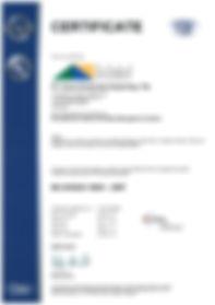 OHSAS 180012007 Nifarojpg_Page1.jpg