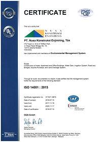 ISO 140012015 Nifarojpg_Page1.jpg