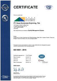 ISO 90012015 Nifarojpg_Page1.jpg
