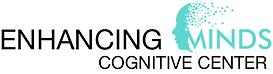 EMC2 Final Logo.png