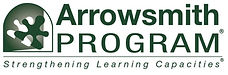 arrowsmith-program-logo-800x477-1_edited