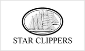 Star-Clippers