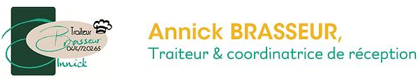Brasseur Annick