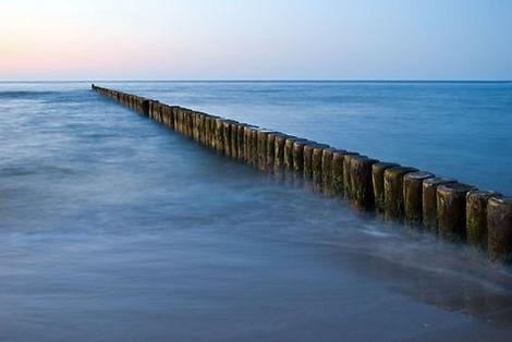 cruise baltische zee