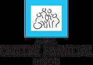 logo centre familial liège