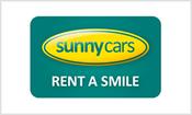 Sunny-Cars