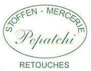 Pepatchi retouches