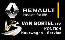 Garage Van Bortel