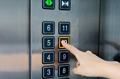 Lift Service