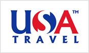 USA-Travel