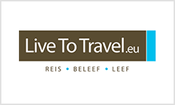 Live-To-Travel