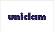 Uniclam