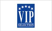 Vip-Selection