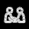icone help