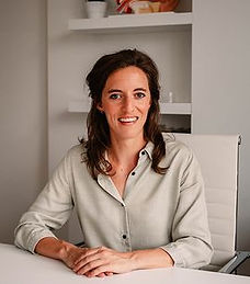 Dr. Karen Beckers