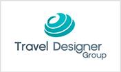 Travel-Designer