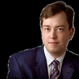 Erik Langerock Berlare