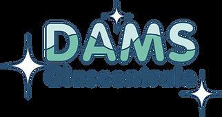 Dams Glascentrale